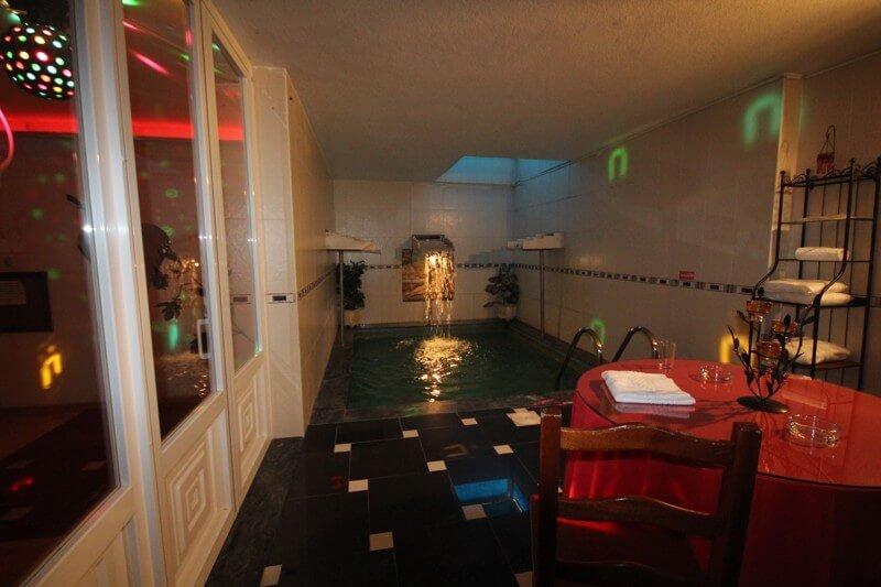 sexo de mulheres motel havay preços