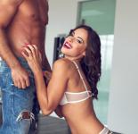 Sexo casual com mulheres casadas – 5 dicas