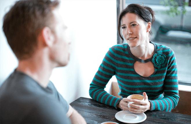 Aprenda a marcar encontros com mulheres infiéis
