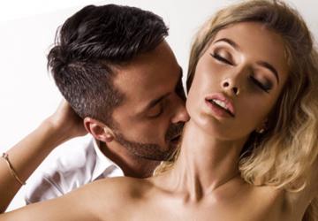 Que tipo de sexo casual espera uma mulher infiel? - Casadas Infieis