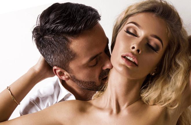 Que tipo de sexo casual espera uma mulher infiel?